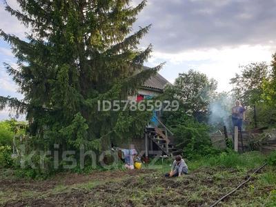 Дача с участком в 6 сот., Энергетиков 243 за 1.3 млн 〒 в Костанае — фото 14