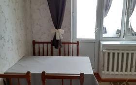 4-комнатная квартира, 102 м², 5/6 этаж помесячно, 4-й микрорайон 66 за 140 000 〒 в Капчагае