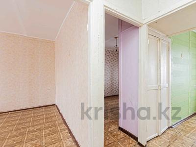2-комнатная квартира, 43.4 м², 4/5 этаж, Конституции 2к1 за 10.8 млн 〒 в Нур-Султане (Астане), Сарыарка р-н