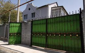 5-комнатный дом, 350 м², 12 сот., мкр Кайрат 10 за 68 млн 〒 в Алматы, Турксибский р-н
