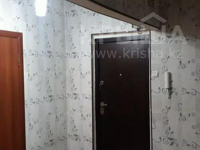 3-комнатная квартира, 78 м², 3/5 этаж, 8 мкр 19 за 18 млн 〒 в Таразе