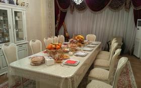 3-комнатная квартира, 160 м², 2/10 этаж, проспект Кунаева 36 за 99 млн 〒 в Шымкенте