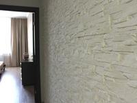 2-комнатная квартира, 90 м², 3/9 этаж