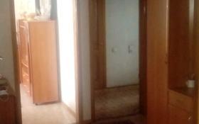 4-комнатная квартира, 81 м², 7/10 этаж, Карима Сутюшева 65 — Жамбыла Жабаева за 30.5 млн 〒 в Петропавловске