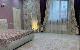8-комнатный дом помесячно, 500 м², 15 сот., А 25 15 за 4 млн 〒 в Нур-Султане (Астана), Алматы р-н