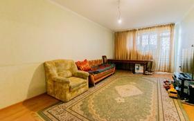 3-комнатная квартира, 89 м², 8/12 этаж, Чингиза Айтматова 36 за 24.3 млн 〒 в Нур-Султане (Астана), Есиль р-н