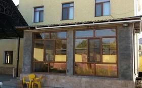 6-комнатный дом, 250 м², 8 сот., Фиркан 111 — Адырбекова за 50 млн 〒 в Шымкенте