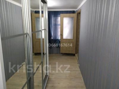 Дача с участком в 7 сот., Пригородный за 15 млн 〒 в Нур-Султане (Астане), Есильский р-н