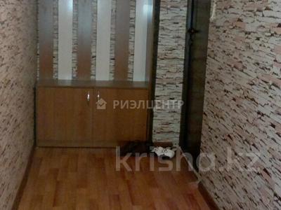 1-комнатная квартира, 33 м², 4/4 этаж, мкр №10, проспект Алтынсарина — Шаляпина за 14.5 млн 〒 в Алматы, Ауэзовский р-н