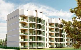 1-комнатная квартира, 39 м², 2/5 этаж, проспект Абылай Хана за ~ 8.6 млн 〒 в Каскелене