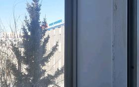 1-комнатная квартира, 22 м², 4/5 этаж, проспект Нурсултана Назарбаева 31 за 3.9 млн 〒 в Кокшетау