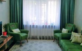 3-комнатная квартира, 75 м², 1/9 этаж, мкр Жетысу-2, Саина — Абая за 29.4 млн 〒 в Алматы, Ауэзовский р-н