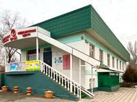 Медицинский комплекс, аптека, кафе, магазин за 90 млн 〒 в Талгаре