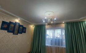 3-комнатная квартира, 76.1 м², 1/2 этаж, мкр Старый Майкудук, Щорса за 15.8 млн 〒 в Караганде, Октябрьский р-н