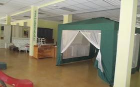 Магазин площадью 1200 м², Байзак батыра 207 за 850 000 〒 в Таразе