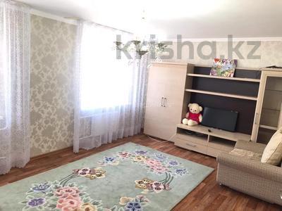 2-комнатная квартира, 50 м², 3/9 этаж посуточно, Назарбаева 42 за 8 000 〒 в Павлодаре — фото 2