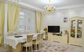 3-комнатная квартира, 138 м², 3/6 этаж, Туркестан 14/2 за 68 млн 〒 в Нур-Султане (Астана), Есиль р-н