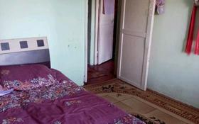 2-комнатная квартира, 34 м², 1/4 этаж, Рощинская 30 — Толе би за 4 млн 〒 в Таразе