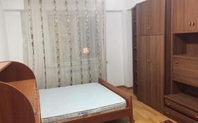 2-комнатная квартира, 59.9 м², 4/9 этаж, Село Иргели за 18.5 млн 〒
