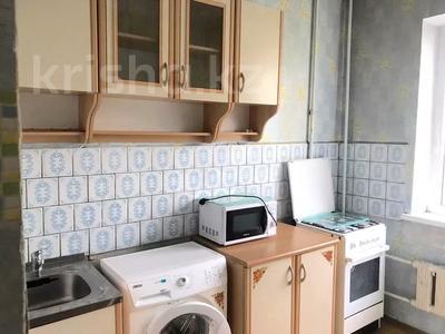 1-комнатная квартира, 40 м², 5/9 этаж, Достык за 16 млн 〒 в Алматы, Медеуский р-н