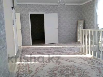 7-комнатный дом, 470 м², 10 сот., Мкр мұнайлы, ул 6 51 за 45 млн 〒 в Жанаозен