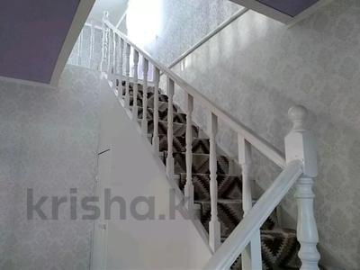 7-комнатный дом, 470 м², 10 сот., Мкр мұнайлы, ул 6 51 за 45 млн 〒 в Жанаозен — фото 7