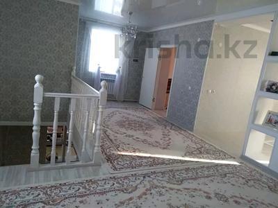 7-комнатный дом, 470 м², 10 сот., Мкр мұнайлы, ул 6 51 за 45 млн 〒 в Жанаозен — фото 8