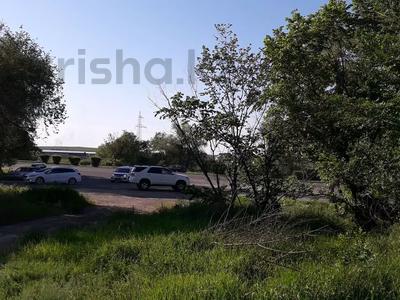 Участок 1 га, Трасса Алматы Бишкек за 25 млн 〒 в Каскелене — фото 3