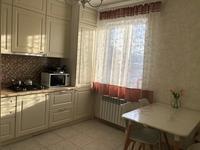 2-комнатная квартира, 59 м², 2/3 этаж, Мкр. Гульдер 1160 за 19 млн 〒 в