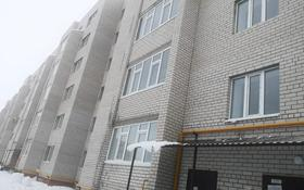 3-комнатная квартира, 106.9 м², 6/6 этаж, мкр. Батыс-2 за 15.5 млн 〒 в Актобе, мкр. Батыс-2