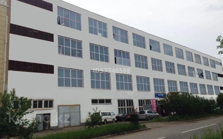 Помещение площадью 2000 м², Интернациональная 2Б — Рижская за 400 〒 в Петропавловске