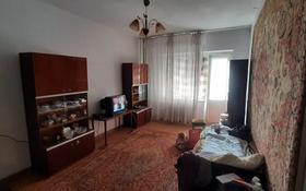 2-комнатная квартира, 50 м², 3/5 этаж, 4 мкрн за 10.7 млн 〒 в Капчагае