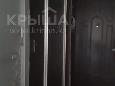 3-комнатная квартира, 93 м², 1/9 этаж, мкр Кулагер — Серикова за 28 млн 〒 в Алматы, Жетысуский р-н — фото 2