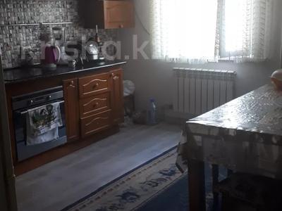 3-комнатная квартира, 93 м², 1/9 этаж, мкр Кулагер — Серикова за 28 млн 〒 в Алматы, Жетысуский р-н — фото 4