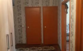 2-комнатная квартира, 68 м², 2/5 этаж, Мкр Каратал за 19 млн 〒 в Талдыкоргане