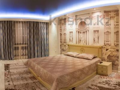 "1-комнатная квартира, 52 м², 1/5 этаж посуточно, Мкр ""Каратал"" 17 за 15 000 〒 в Талдыкоргане — фото 2"