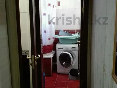2-комнатная квартира, 54.1 м², 1/5 этаж, Черемушки 39 за 9.5 млн 〒 в Боралдае (Бурундай) — фото 7