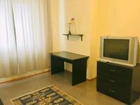 2-комнатная квартира, 40 м², 2/9 этаж посуточно