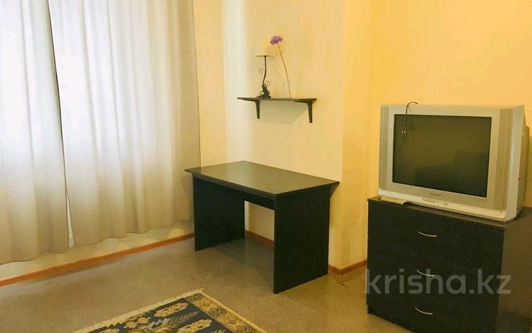 2-комнатная квартира, 40 м², 2/9 этаж посуточно, Привокзальный-3А 14 за 7 000 〒 в Атырау, Привокзальный-3А