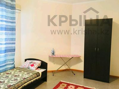 2-комнатная квартира, 40 м², 2/9 этаж посуточно, Привокзальный-3А 14 за 7 000 〒 в Атырау, Привокзальный-3А — фото 2