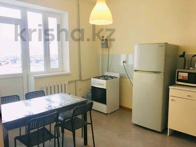 2-комнатная квартира, 40 м², 2/9 этаж посуточно, Привокзальный-3А 14 за 7 000 〒 в Атырау, Привокзальный-3А — фото 3