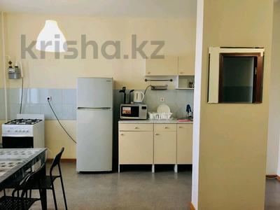 2-комнатная квартира, 40 м², 2/9 этаж посуточно, Привокзальный-3А 14 за 7 000 〒 в Атырау, Привокзальный-3А — фото 5