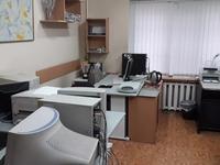 Офис площадью 109 м²