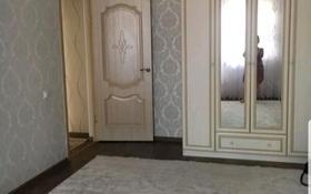 2-комнатная квартира, 56 м², 6/6 этаж, 32А мкр 20 за 9.5 млн 〒 в Актау, 32А мкр