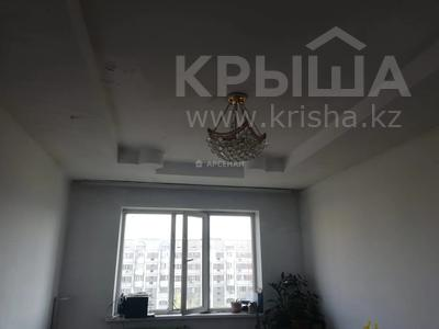 1-комнатная квартира, 40 м², 9/9 этаж, Толе Би — Розыбакиева за 13.9 млн 〒 в Алматы, Алмалинский р-н — фото 2