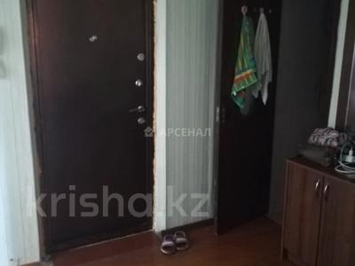 1-комнатная квартира, 40 м², 9/9 этаж, Толе Би — Розыбакиева за 13.9 млн 〒 в Алматы, Алмалинский р-н — фото 4