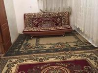 2-комнатный дом, 34 м²