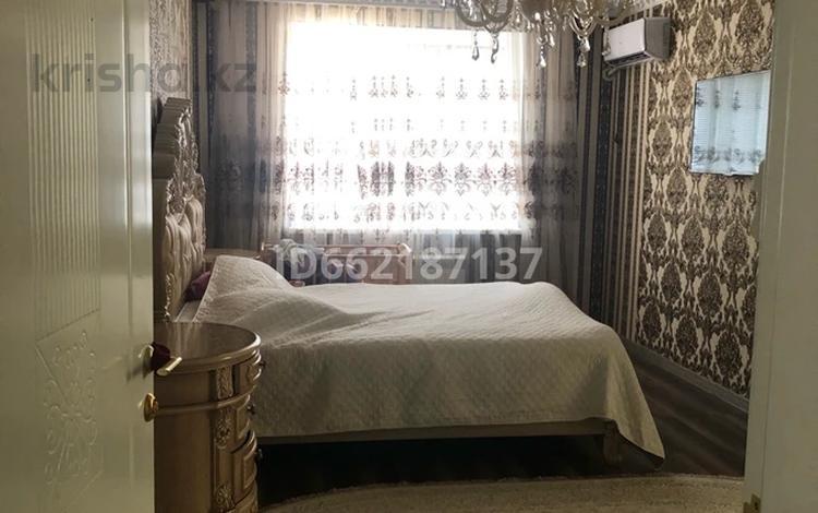 5-комнатная квартира, 170 м², 5/5 этаж, Батыс 2 8 за 40 млн 〒 в Актобе, мкр. Батыс-2