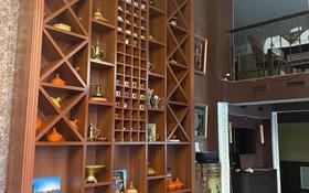 Ресторан в Нур-Султане за 2.5 млн 〒 в Нур-Султане (Астана), Есиль р-н