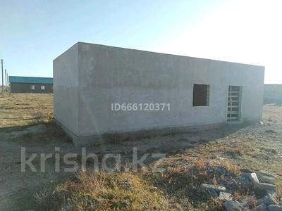 Магазин площадью 8 м², Еркинкала2 за 5.5 млн 〒